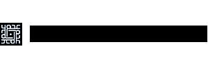 ajam-logo-300x100