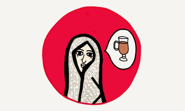 tea-portrait-red